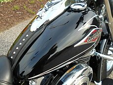 2011 Harley-Davidson Softail for sale 200485857