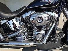 2011 Harley-Davidson Softail for sale 200495402