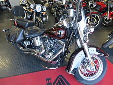 2011 Harley-Davidson Softail for sale 200504239