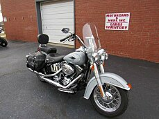 2011 Harley-Davidson Softail for sale 200533315