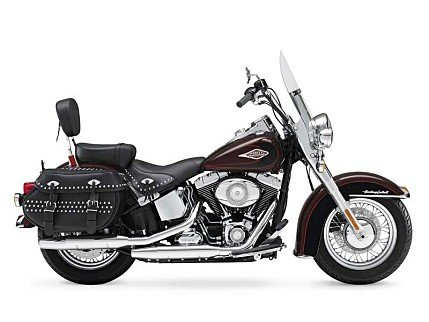 2011 Harley-Davidson Softail for sale 200576198