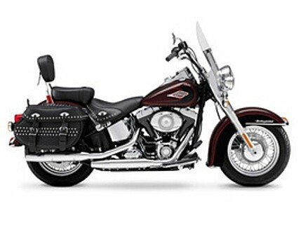 2011 Harley-Davidson Softail for sale 200616128