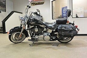 2011 Harley-Davidson Softail for sale 200628297
