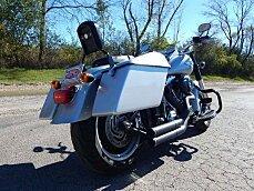 2011 Harley-Davidson Softail for sale 200641277