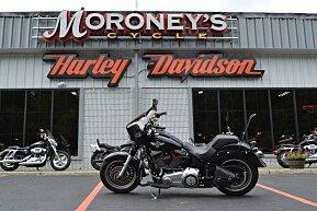 2011 Harley-Davidson Softail for sale 200644592