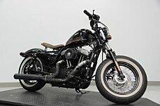 2011 Harley-Davidson Sportster for sale 200516273