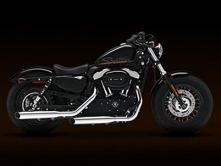 2011 Harley-Davidson Sportster for sale 200571675