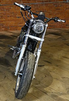 2011 Harley-Davidson Sportster 833L Super Low for sale 200575790