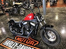 2011 Harley-Davidson Sportster for sale 200620645
