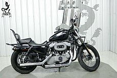 2011 Harley-Davidson Sportster for sale 200627228