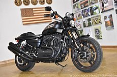 2011 Harley-Davidson Sportster for sale 200642695