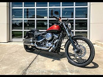 2011 Harley-Davidson Touring for sale 200484734