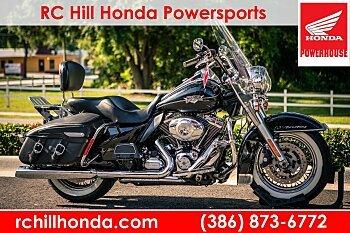 2011 Harley-Davidson Touring for sale 200572190
