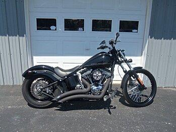 2011 Harley-Davidson Touring for sale 200578448