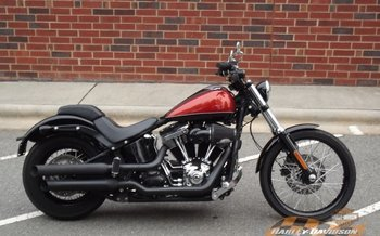 2011 Harley-Davidson Touring for sale 200475931