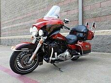 2011 Harley-Davidson Touring for sale 200489811