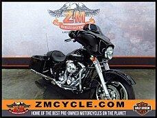 2011 Harley-Davidson Touring for sale 200492544