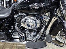 2011 Harley-Davidson Touring for sale 200518189