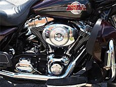 2011 Harley-Davidson Touring for sale 200550461