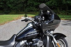 2011 Harley-Davidson Touring for sale 200563344