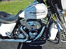 2011 Harley-Davidson Touring for sale 200568678