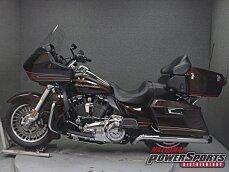 2011 Harley-Davidson Touring for sale 200608942