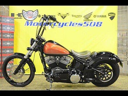 2011 Harley-Davidson Touring for sale 200617089
