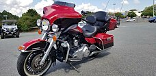 2011 Harley-Davidson Touring for sale 200624895