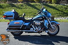 2011 Harley-Davidson Touring Ultra Classic Electra Glide for sale 200651247