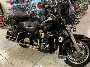 2011 Harley-Davidson Touring for sale 200653860