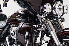 2011 Harley-Davidson Trike for sale 200484737