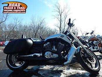 2011 Harley-Davidson V-Rod for sale 200530523