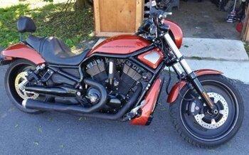 2011 Harley-Davidson V-Rod Night Rod Special for sale 200464537