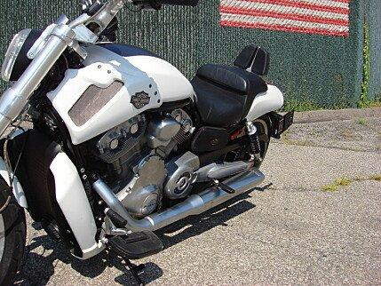 2011 Harley-Davidson V-Rod for sale 200481199