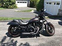 2011 Harley-Davidson V-Rod for sale 200568496
