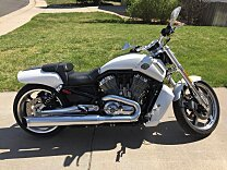 2011 Harley-Davidson V-Rod Muscle for sale 200574118