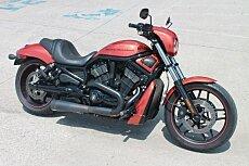 2011 Harley-Davidson V-Rod for sale 200586594