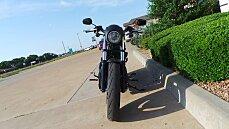 2011 Harley-Davidson V-Rod for sale 200590228