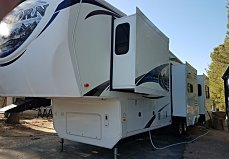 2011 Heartland Bighorn for sale 300161488