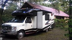 2011 Holiday Rambler Other Holiday Rambler Models for sale 300136983
