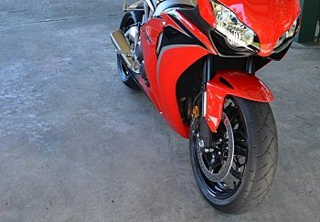 2011 Honda CBR1000RR for sale 200491963