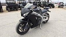 2011 Honda CBR1000RR for sale 200527928