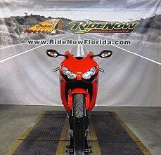 2011 Honda CBR1000RR for sale 200566023