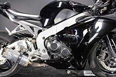 2011 Honda CBR1000RR for sale 200585812