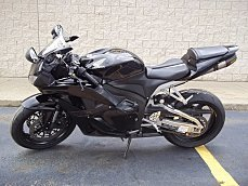 2011 Honda CBR600RR for sale 200488092