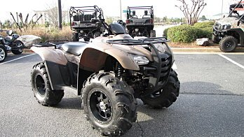 2011 Honda FourTrax Rancher for sale 200543525