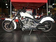 2011 Honda Fury for sale 200469465
