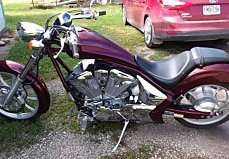 2011 Honda Fury for sale 200499495