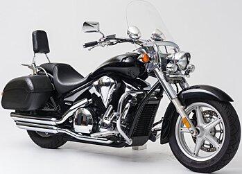 2011 Honda Interstate for sale 200429702