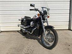 2011 Honda Shadow for sale 200460228